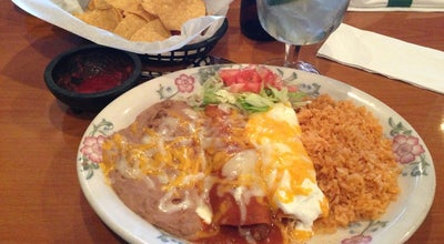 Photo of Mexican Restaurant Torero's Mexican Restaurant at 911 Village Blvd, West Palm Beach, FL 33409, United States