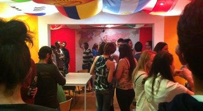 Photo of Arcade IKUS at Germany