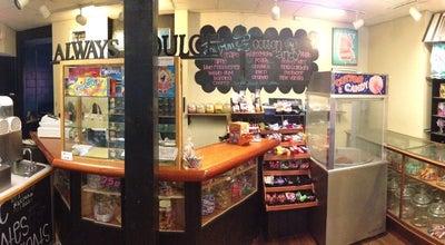 Photo of Candy Store The Sugar Shack at Argonne, Kirkwood, MO 63122, United States