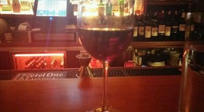Photo of Tapas Restaurant VinoTapa at 201 E 31st St, New York, NY 10016, United States