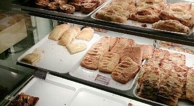Photo of Bakery King's Bakery at Kuantan, Malaysia