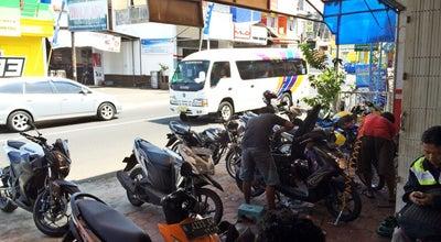 Photo of Motorcycle Shop Jetis Motor at Jl. Raya Tlogomas No. 16, Malang, Indonesia