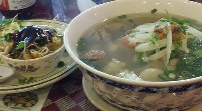 Photo of Asian Restaurant Thai Phooket #3 at 1890 Almaville Rd, Smyrna, TN 37167, United States