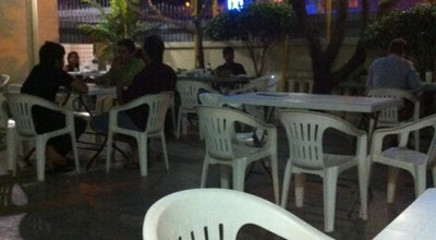 Photo of BBQ Joint Bar-B-Q Tonite at Dhanmonddi 27, Dhaka, Bangladesh