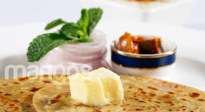 Photo of Food Truck Apna Panjab Paratha at India