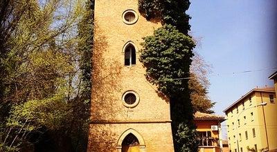 Photo of Park Villa Spada at Via Di Casaglia, 7, Bologna 40135, Italy
