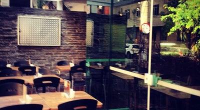 Photo of Restaurant Ativa at R. Erotides De Oliveira, 119, Niterói 24230-230, Brazil
