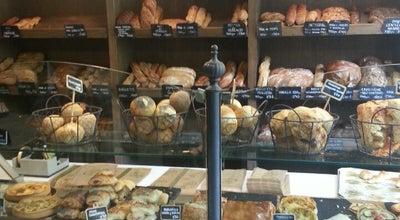 Photo of Bakery Le Petit Croissant at P. Constitución, 16, Zaragoza 50008, Spain