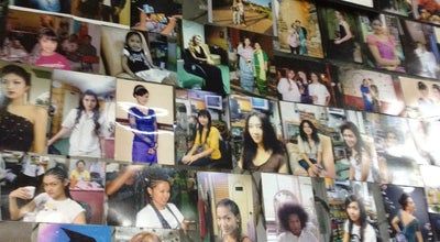 Photo of Spa Gsix BeautyStudio at No.6, G, Yangon, Myanmar