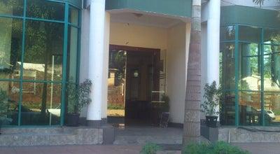 Photo of Coffee Shop Royal Mall Coffee Shop at 903/18, Kandy, Sri Lanka