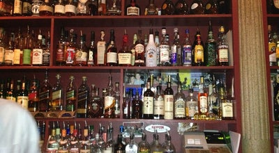 Photo of Wine Bar Al's Wine And Whiskey Lounge at 321 S Clinton St, Syracuse, NY 13202, United States