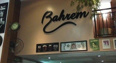 Photo of Bar Bahrem Bar e Restaurante at R. 137-a, 40, Qd. 49, Lt. 17, Goiânia 74170-130, Brazil