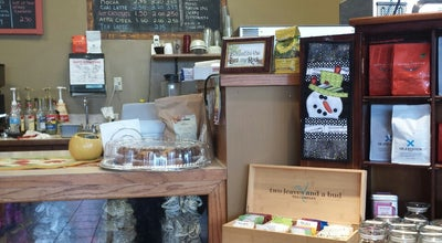 Photo of Cafe Book & Bean Cafe at 3395 Black Rd, Joliet, IL 60435, United States