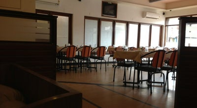 Photo of Indian Restaurant Zaika Multi Cuisine Restaurant at Belgaum, India