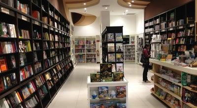 Photo of Bookstore Librería Internacional Paseo Metrópoli at Paseo Metrópoli, Cartago, Costa Rica