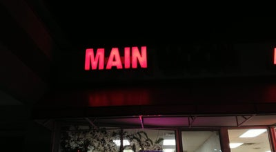 Photo of Chinese Restaurant Main Moon at 3900 Erie St, Racine, WI 53402, United States