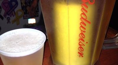 Photo of Bar V Bar Stool at Murphysboro, IL 62966, United States
