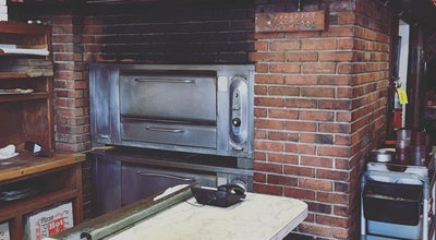 Photo of Pizza Place Lorito's Italian Kitchen at 1801 E Silver Springs Blvd, Ocala, FL 34470, United States