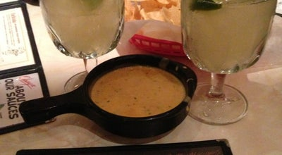 Photo of Mexican Restaurant Chuy's at 3908 Dallas Pkwy, Plano, TX 75093, United States