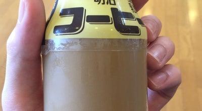 Photo of Spa スーパー銭湯やすらぎの湯 at 東城南5-26-5, 小山市 323-0823, Japan