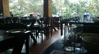 Photo of Chinese Restaurant Chopstix Restaurant at Palarivattom, Ernakulam, India