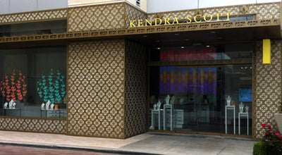 Photo of Jewelry Store Kendra Scott Jewelry at 816 Town & Country Blvd, Houston, TX 77024, United States