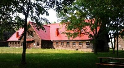 Photo of History Museum 札幌農学校第2農場 at 北18条西8丁目, 札幌市北区, Japan