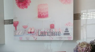 Photo of Cupcake Shop L´Autrichienne Xochimilco by Sacher Cake Shop / Pasteleria at Capulin 189, Xochimilco 16010, Mexico