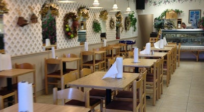 Photo of Diner Big Als at 715 Bald Eagle Dr, Marco Island, FL 34145, United States