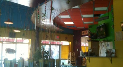 Photo of Mexican Restaurant Mucho Bueno's at 3330-3398 Center Rd, Brunswick, OH 44212, United States