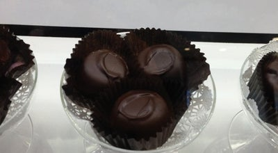 Photo of Other Venue See's Candies at 1685 S Colorado Blvd, Denver, CO 80222
