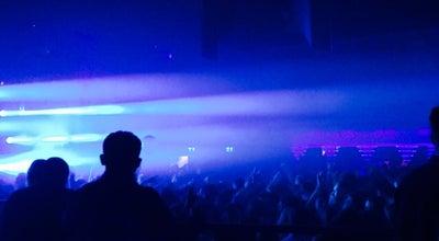 Photo of Nightclub Pryzm Cardiff at United Kingdom