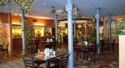 Photo of Bar Gaetano's Tavern on Main at 40 N Main St, Wallingford, CT 06492, United States