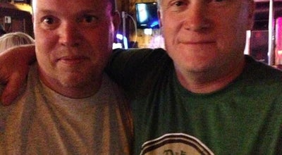 Photo of Bar Eddies at 66 River St, Hornell, NY 14843, United States