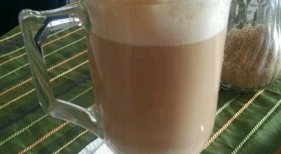 Photo of Coffee Shop Coffee Break at Oranjestad, Aruba