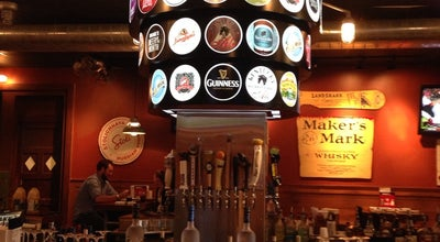 Photo of American Restaurant Drake's at 3347 Tates Creek Rd, Lexington, KY 40502, United States
