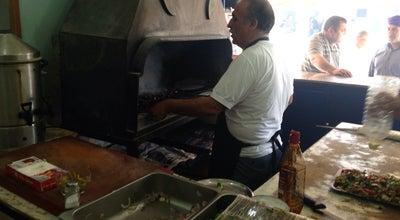 Photo of Steakhouse Kale Ciger Salonu at Turkey