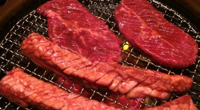Photo of BBQ Joint あぶりや 庄内店 at 庄内西町4-1-21, 豊中市 662-0011, Japan