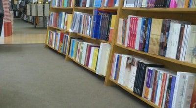 Photo of Bookstore Livraria Nobel at Shopping Piracicaba, Piracicaba 13414-900, Brazil