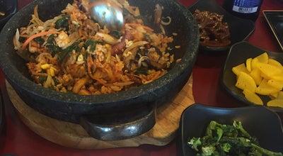 Photo of Korean Restaurant Ara at 6159 Sw Murray Blvd, Beaverton, OR 97008, United States