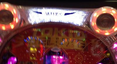 Photo of Casino パチンコN-1 長岡柏町店 at 柏町2丁目1−15, 長岡市 日本, Japan