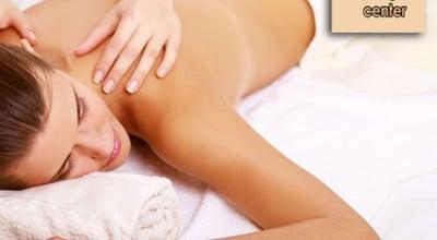Photo of Massage Massage Center at Greece