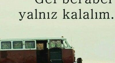 Photo of Music Venue Esa Royal Park at E-5 Karayolu Üzeri 200. Sokak No:15 (güzelyurt Metrobüs Durağı) Beylikdüzü/i̇stanbul, İstanbul 34520, Turkey