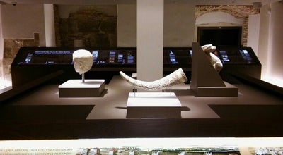 Photo of Art Museum Museo Diocesano de Zaragoza at Paseo Echegaray Y Caballero, Zaragoza 50001, Spain