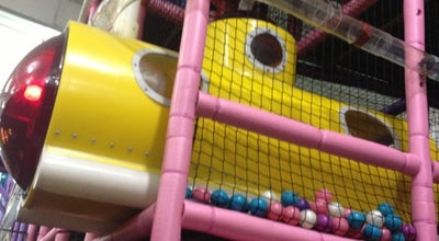 Photo of Arcade Kidstar Park at County Road 771, Port Charlotte, FL 33954, United States
