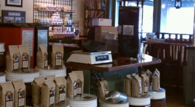 Photo of Coffee Shop Custom House Coffee at 796 Aquidneck Ave, Middletown, RI 02842, United States