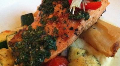 Photo of American Restaurant JOEY Sherwood at 360 - 222 Baseline Rd, Edmonton, AB T8H 1S8, Canada