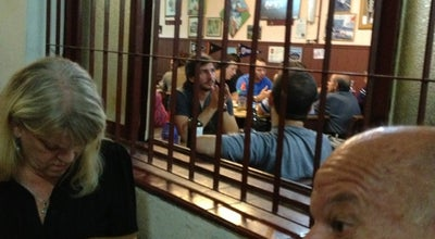 Photo of Argentinian Restaurant El Ribereño at Chile 193, San Isidro, Argentina