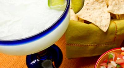 Photo of Mexican Restaurant Original Lindo Michoacan at 2655 E Desert Inn Rd, Las Vegas, NV 89121, United States