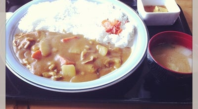 Photo of Japanese Restaurant EN Japanese Restaurant at Bukit Indah Plaza, Cikampek, Indonesia